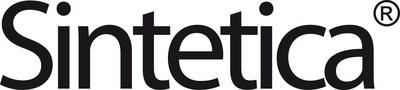 Sintetica Logo