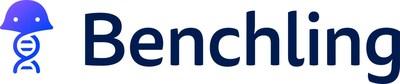 Benchling Logo