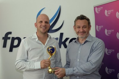 """FP Markets has been crowned """"Best Global Value Forex Broker"""" and """"Best Trading Experience in the EU"""" at the Global Forex Awards 2021"""