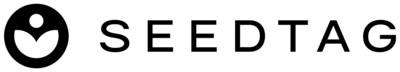Seedtag Logo