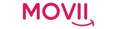 MOVii Logo